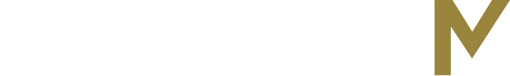 Logo_INVESTRAUM_RGB_1000px_Negativ