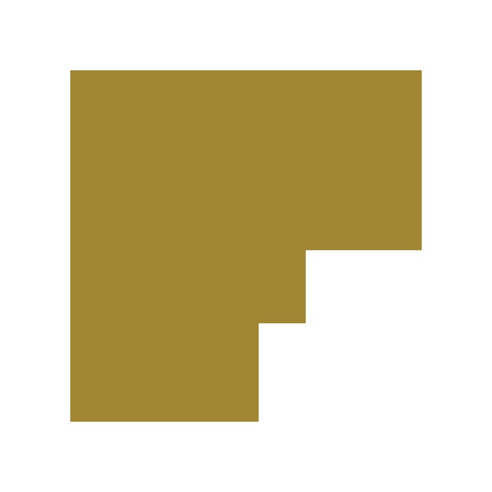 Signet_INVESTRAUM_RGB_transp_500px_gold
