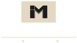 logo_250w